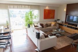 Apartamento à venda Jardim Prudência, São Paulo - 1789733212-IMG_3872.jpg