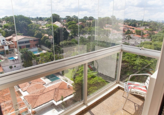 Apartamento Jardim Prudência direto com proprietário - GISELE APARECIDA - 635x447_1060374679-IMG_3890.jpg