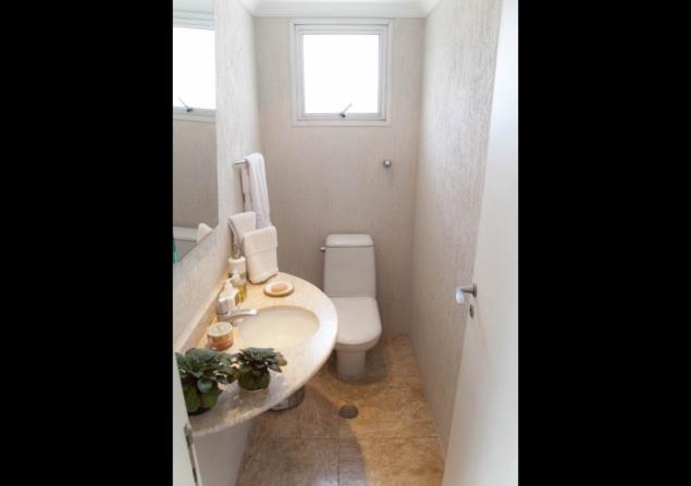 Apartamento Jardim Prudência direto com proprietário - GISELE APARECIDA - 635x447_1116440511-IMG_3893.jpg