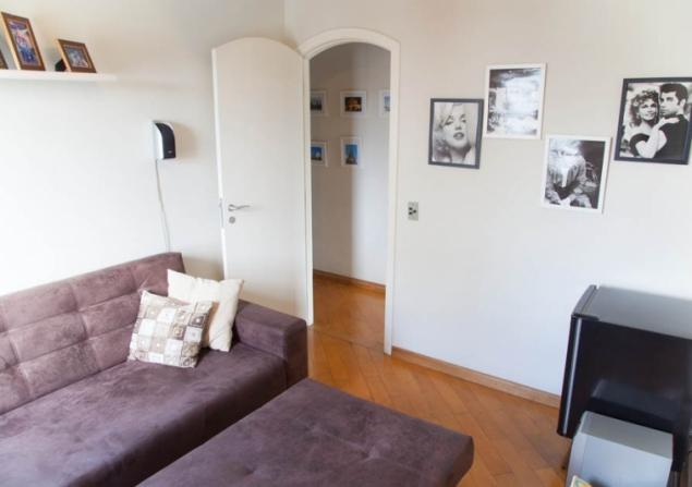 Apartamento Jardim Prudência direto com proprietário - GISELE APARECIDA - 635x447_1325394838-IMG_3911.jpg