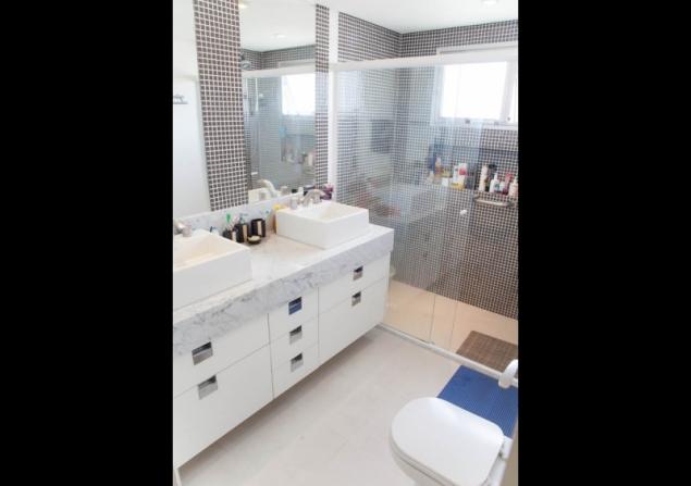 Apartamento Jardim Prudência direto com proprietário - GISELE APARECIDA - 635x447_133083333-IMG_3932.jpg
