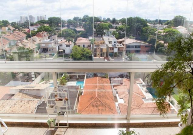Apartamento Jardim Prudência direto com proprietário - GISELE APARECIDA - 635x447_1415357983-IMG_3887.jpg