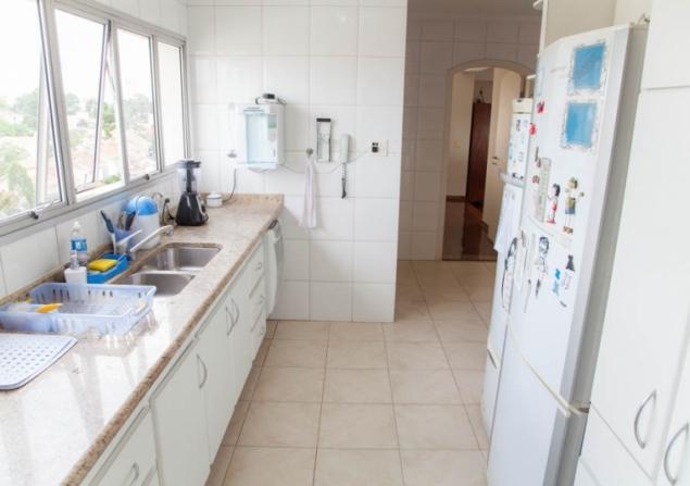Apartamento Jardim Prudência direto com proprietário - GISELE APARECIDA - 635x447_1492380442-IMG_3953.jpg