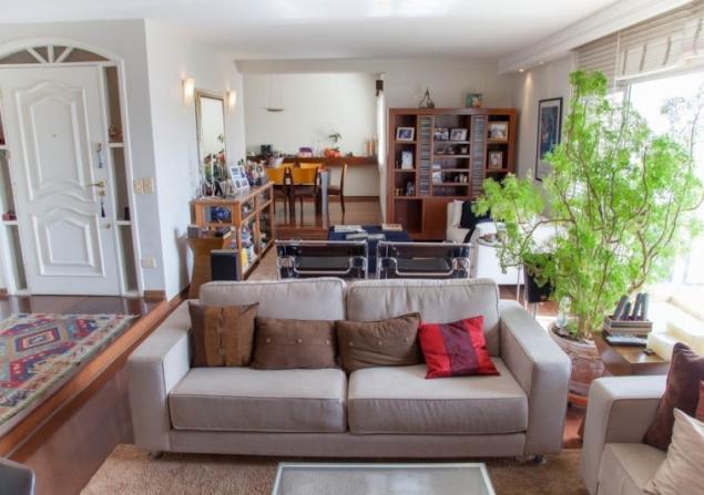 Apartamento Jardim Prudência direto com proprietário - GISELE APARECIDA - 635x447_1651930094-IMG_3884.jpg