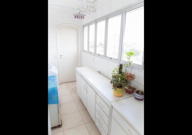 Apartamento Jardim Prudência direto com proprietário - GISELE APARECIDA - 635x447_1669513527-IMG_3962.jpg
