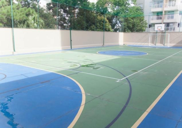 Apartamento Jardim Prudência direto com proprietário - GISELE APARECIDA - 635x447_170071523-IMG_3977.jpg