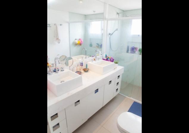 Apartamento Jardim Prudência direto com proprietário - GISELE APARECIDA - 635x447_1715388370-IMG_3928.jpg