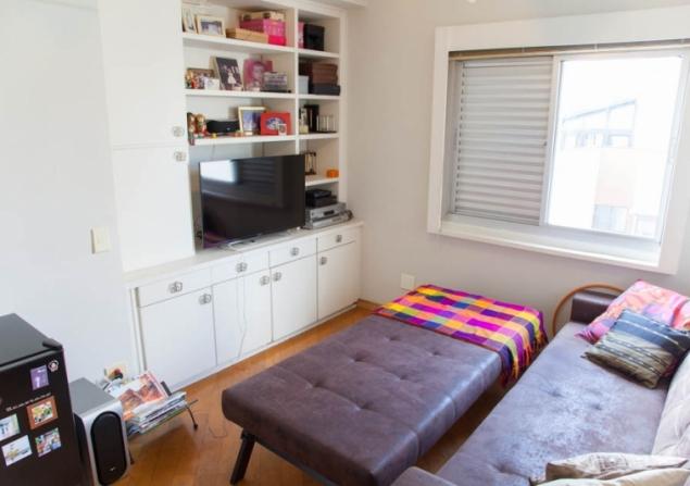 Apartamento Jardim Prudência direto com proprietário - GISELE APARECIDA - 635x447_1767035829-IMG_3905.jpg