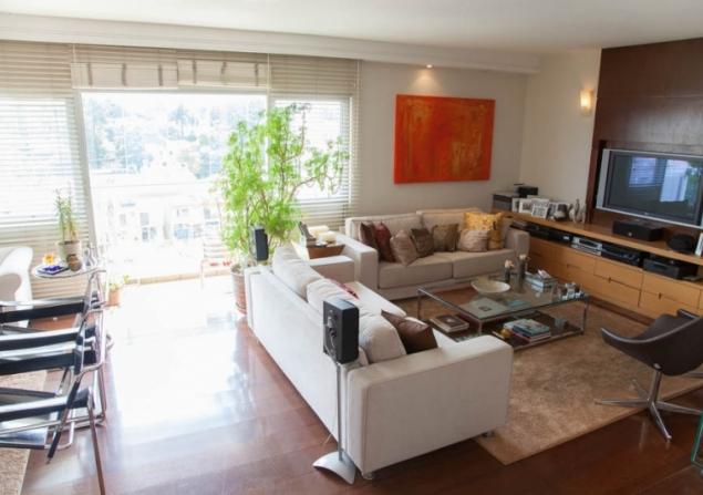 Apartamento Jardim Prudência direto com proprietário - GISELE APARECIDA - 635x447_1789733212-IMG_3872.jpg