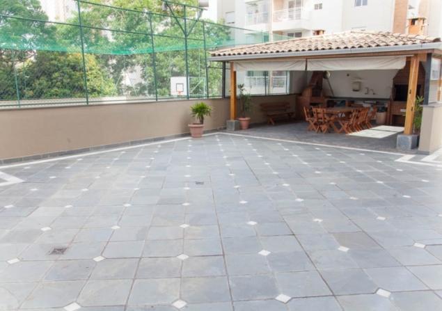 Apartamento Jardim Prudência direto com proprietário - GISELE APARECIDA - 635x447_1794009383-IMG_3983.jpg