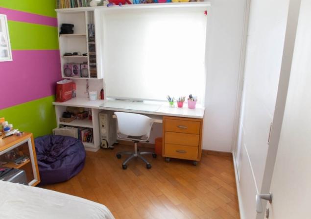 Apartamento Jardim Prudência direto com proprietário - GISELE APARECIDA - 635x447_1855342832-IMG_3914.jpg