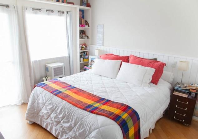 Apartamento Jardim Prudência direto com proprietário - GISELE APARECIDA - 635x447_1885991742-IMG_3941.jpg