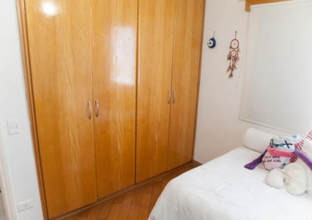 Apartamento Jardim Prudência direto com proprietário - GISELE APARECIDA - 635x447_1928756920-IMG_3947.jpg