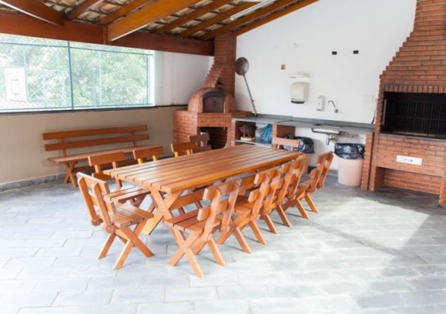 Apartamento Jardim Prudência direto com proprietário - GISELE APARECIDA - 635x447_2051168500-IMG_3968.jpg