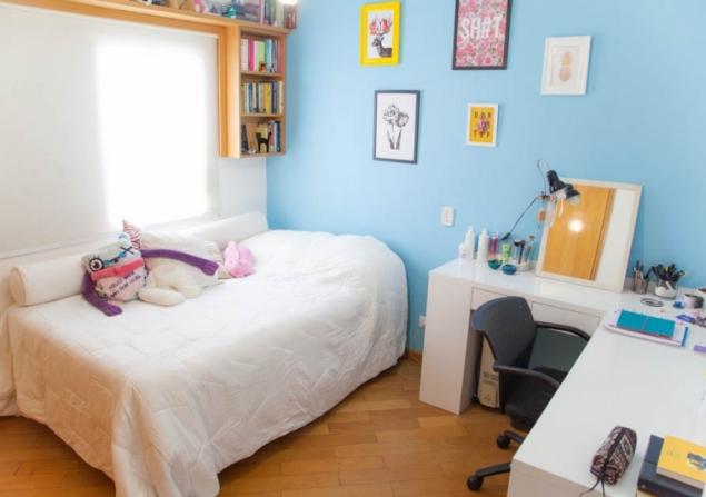 Apartamento Jardim Prudência direto com proprietário - GISELE APARECIDA - 635x447_2113487424-IMG_3944.jpg