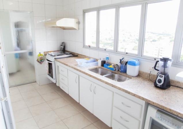 Apartamento Jardim Prudência direto com proprietário - GISELE APARECIDA - 635x447_2114885223-IMG_3950.jpg