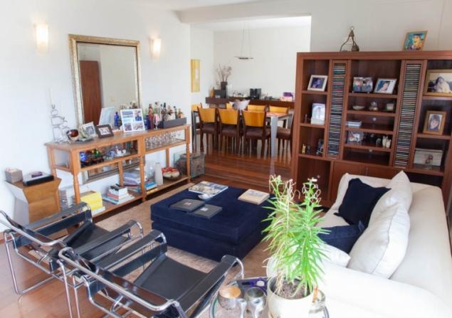Apartamento Jardim Prudência direto com proprietário - GISELE APARECIDA - 635x447_417134394-IMG_3881.jpg
