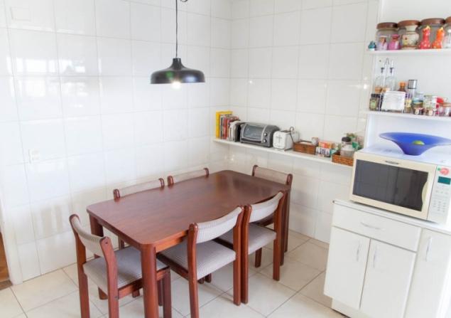 Apartamento Jardim Prudência direto com proprietário - GISELE APARECIDA - 635x447_432437900-IMG_3956.jpg