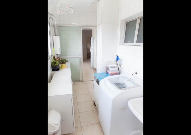 Apartamento Jardim Prudência direto com proprietário - GISELE APARECIDA - 635x447_452110132-IMG_3965.jpg