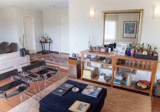 Apartamento Jardim Prudência direto com proprietário - GISELE APARECIDA - 635x447_512621264-IMG_3878.jpg