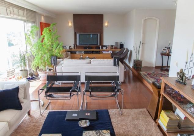 Apartamento Jardim Prudência direto com proprietário - GISELE APARECIDA - 635x447_526512090-IMG_3875.jpg