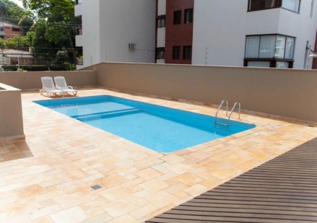 Apartamento Jardim Prudência direto com proprietário - GISELE APARECIDA - 635x447_552061621-IMG_3980.jpg