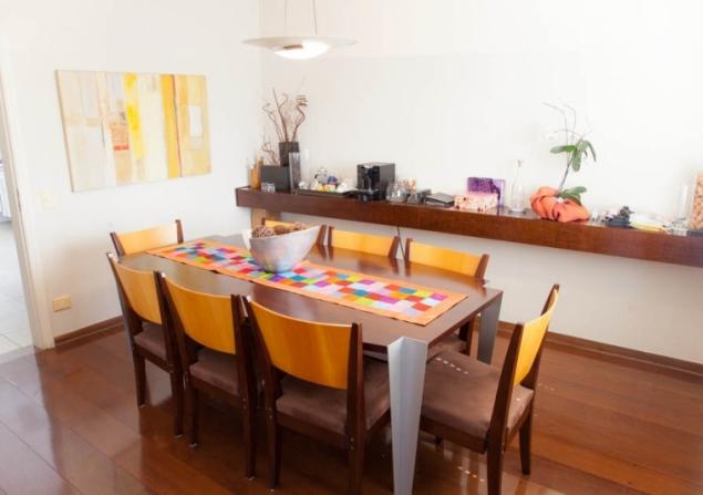Apartamento Jardim Prudência direto com proprietário - GISELE APARECIDA - 635x447_781430166-IMG_3899.jpg