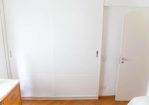 Apartamento Jardim Prudência direto com proprietário - GISELE APARECIDA - 635x447_867025847-IMG_3920.jpg