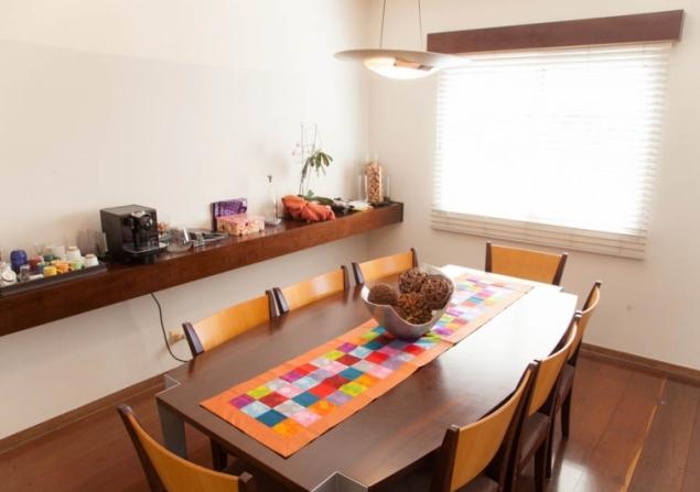 Apartamento Jardim Prudência direto com proprietário - GISELE APARECIDA - 635x447_952422528-IMG_3902.jpg