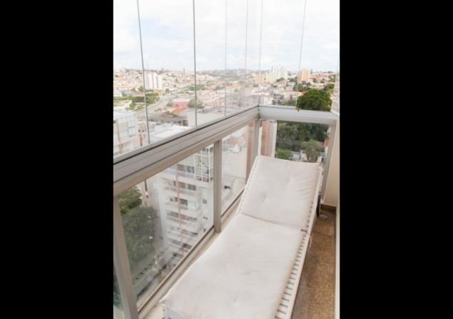 Apartamento Jardim Prudência direto com proprietário - GISELE APARECIDA - 635x447_96518782-IMG_3935.jpg