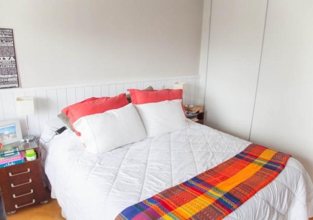 Apartamento Jardim Prudência direto com proprietário - GISELE APARECIDA - 635x447_981134877-IMG_3938.jpg