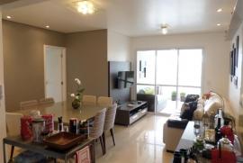 Apartamento à venda Vila Suzana, São Paulo - 97699718-SAM_4153.jpg