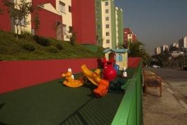 Apartamento à venda Bandeiras, Osasco - 1753540817-IMG-20160820-WA0007.jpg