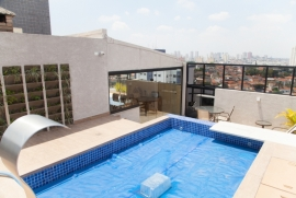 Cobertura à venda Jardim da Saúde, São Paulo - 718900433-IMG_1127.jpg