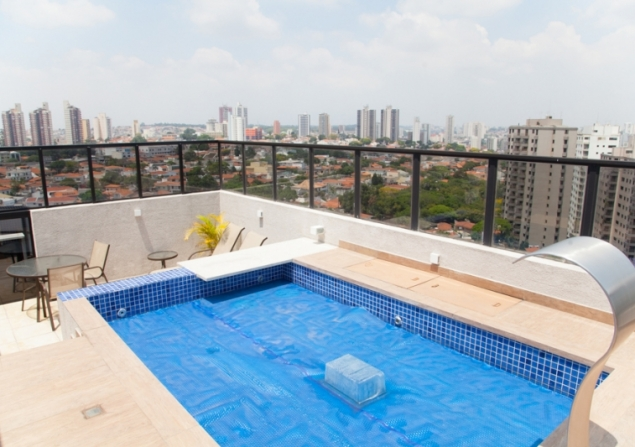 Cobertura Jardim da Saúde direto com proprietário - Graça - 635x447_1175730835-IMG_1124.jpg