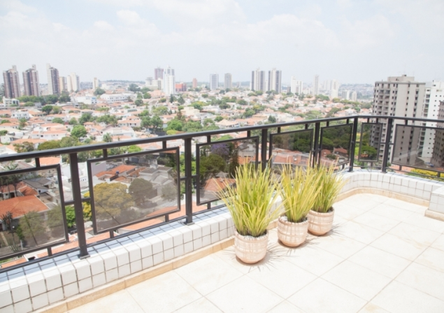 Cobertura Jardim da Saúde direto com proprietário - Graça - 635x447_32897729-IMG_1152.jpg
