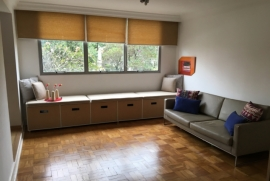 Apartamento à venda Pinheiros, São Paulo - 1782364726-IMG_2967.JPG