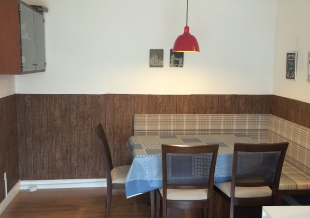 Apartamento Vila Anglo Brasileira direto com proprietário - Giovanna - 635x447_1006969858-IMG_1525.JPG