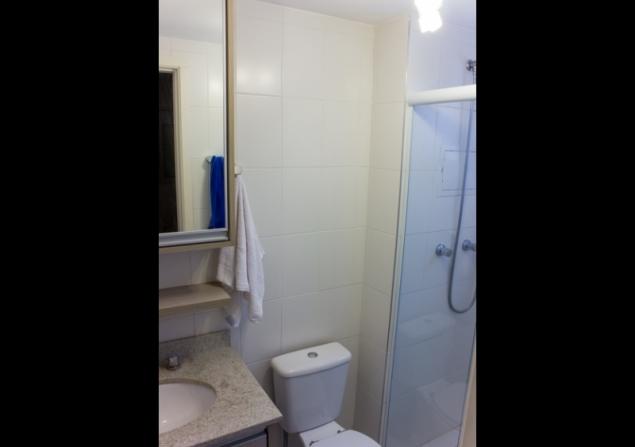 Apartamento Vila Anglo Brasileira direto com proprietário - Giovanna - 635x447_1133377735-IMG_6862.jpg