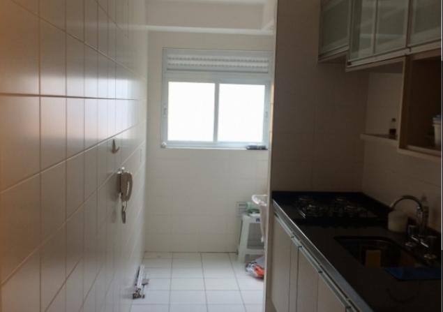 Apartamento Vila Anglo Brasileira direto com proprietário - Giovanna - 635x447_1134332828-IMG_1529.JPG