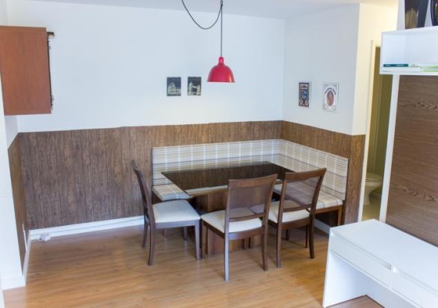 Apartamento Vila Anglo Brasileira direto com proprietário - Giovanna - 635x447_1190439089-IMG_6839.jpg