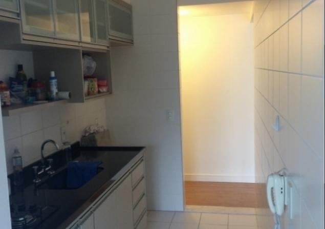 Apartamento Vila Anglo Brasileira direto com proprietário - Giovanna - 635x447_1312090946-IMG_1530.JPG
