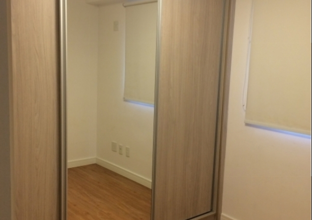 Apartamento Vila Anglo Brasileira direto com proprietário - Giovanna - 635x447_1370933712-IMG_1522.JPG