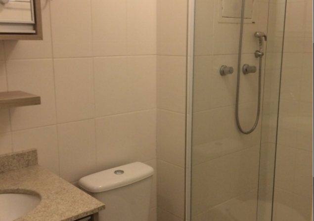 Apartamento Vila Anglo Brasileira direto com proprietário - Giovanna - 635x447_141820936-IMG_1533.JPG