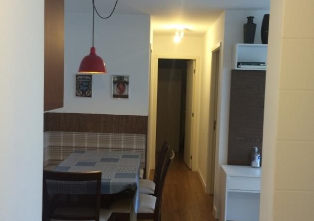 Apartamento Vila Anglo Brasileira direto com proprietário - Giovanna - 635x447_1505753638-IMG_1524.JPG