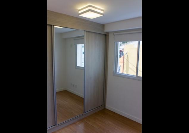 Apartamento Vila Anglo Brasileira direto com proprietário - Giovanna - 635x447_1690358540-IMG_6851.jpg
