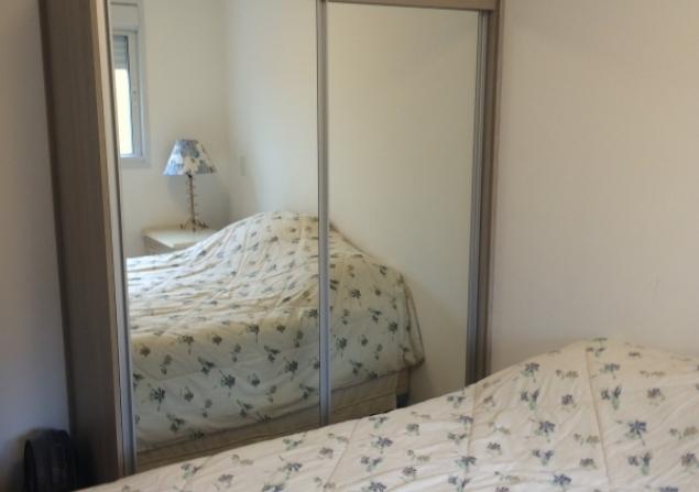 Apartamento Vila Anglo Brasileira direto com proprietário - Giovanna - 635x447_1701253368-IMG_1518.JPG