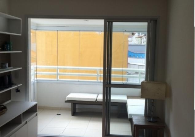 Apartamento Vila Anglo Brasileira direto com proprietário - Giovanna - 635x447_1706113562-IMG_1526.JPG