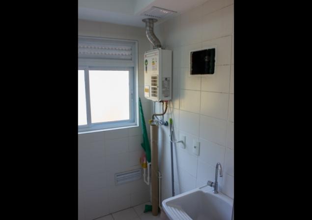 Apartamento Vila Anglo Brasileira direto com proprietário - Giovanna - 635x447_2021396062-IMG_6886.jpg
