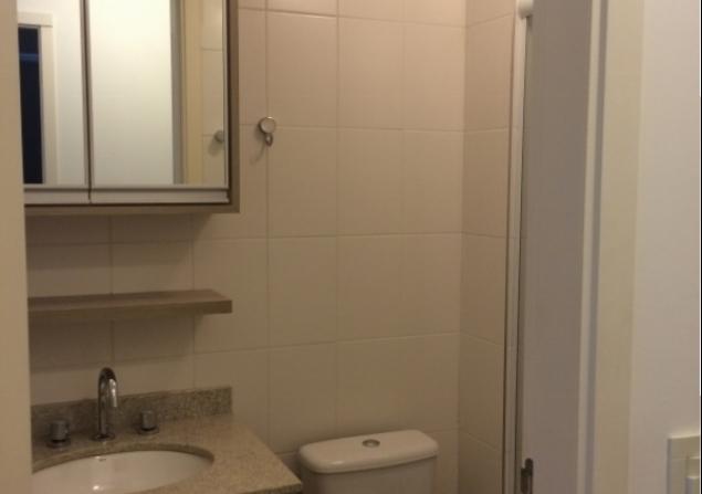 Apartamento Vila Anglo Brasileira direto com proprietário - Giovanna - 635x447_2096544266-IMG_1532.JPG